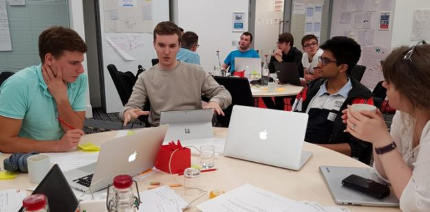 student_hackathon_event